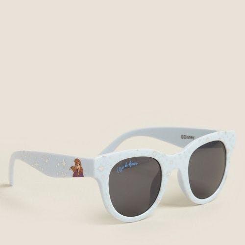 Kids' Disney Frozen™ Glitter Sunglasses