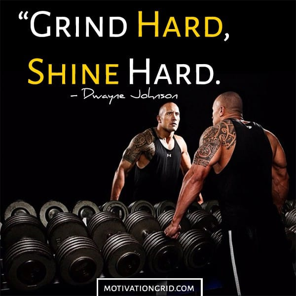 Gym Motivational Quotes In Hindi Motivational Quotes
