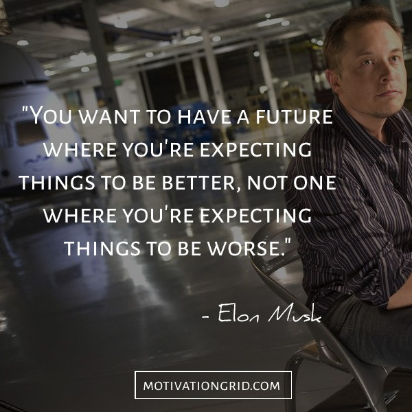 One Piece Desktop Wallpaper Quote The 15 Most Remarkable Elon Musk Quotes