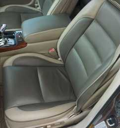 1998 lexu gs300 interior [ 1920 x 1080 Pixel ]
