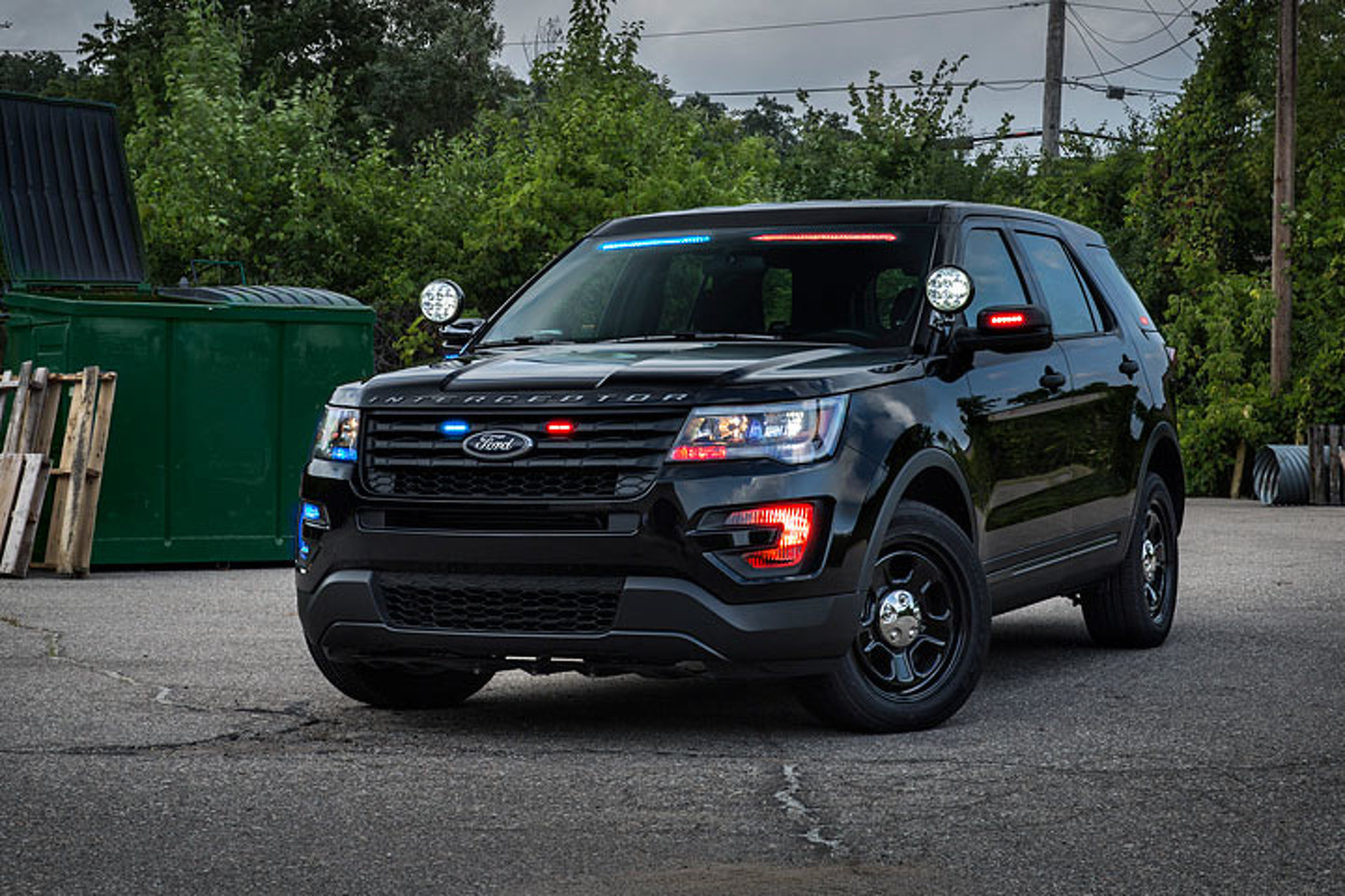hight resolution of ford explorer police interceptor diagrams wiring diagram page 2018 ford interceptor wiring diagram ford interceptor wiring diagram