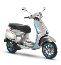 2018 vespa eletricca goes 62 miles per charge or 124 with gas range extender [ 1920 x 1080 Pixel ]