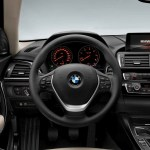 2017 Bmw 1 Series Review Fun Smart Hatchback