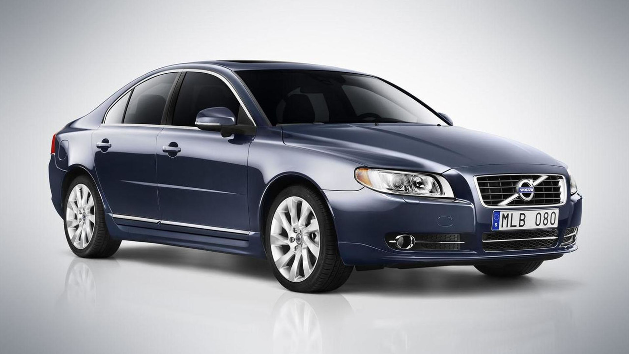 hight resolution of 2012 volvo s80 12 4 2011