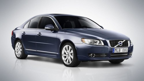 small resolution of 2012 volvo s80 12 4 2011