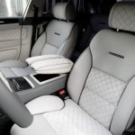 Audi S8 Superior Grey Edition By Anderson Germany