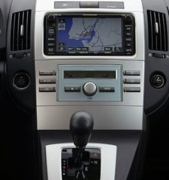 dvd full map navigation system [ 720 x 1280 Pixel ]