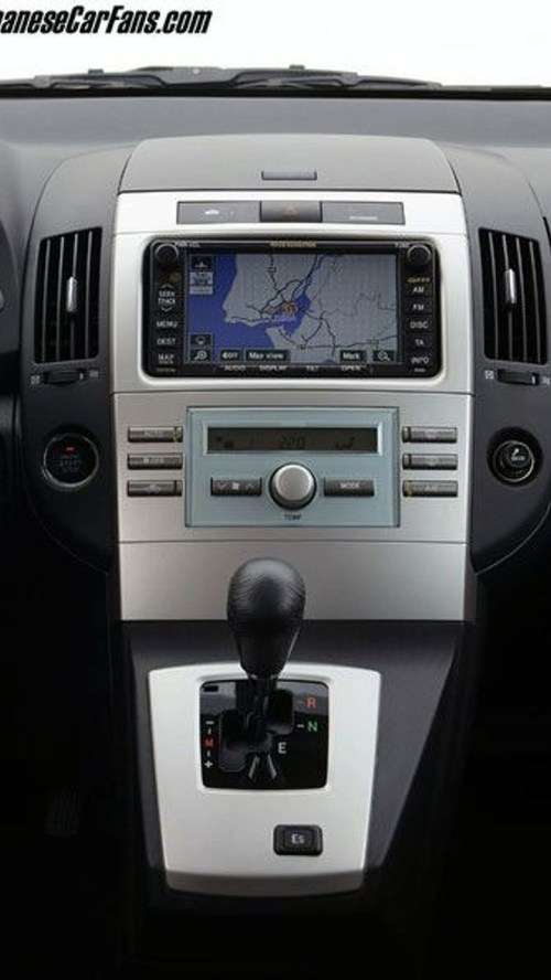 small resolution of dvd full map navigation system