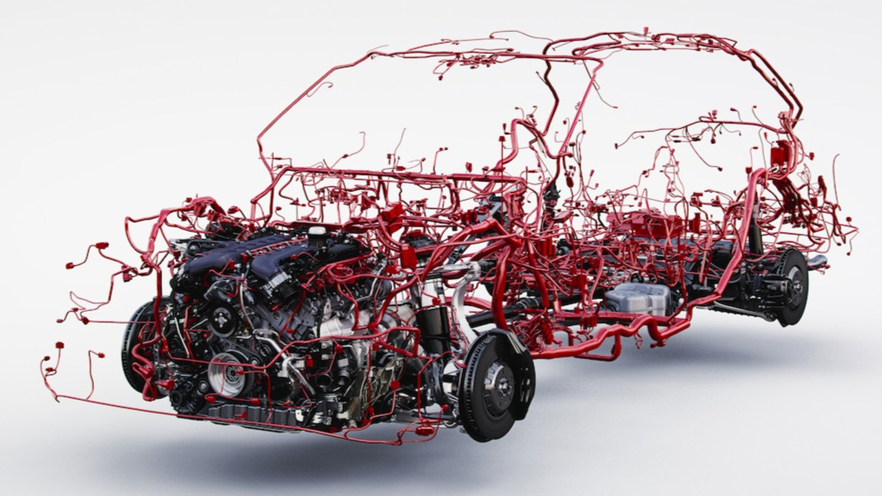 hight resolution of funny wiring harness wiring diagram blogs trailer wiring harness full wiring harness car wiring diagram blogs
