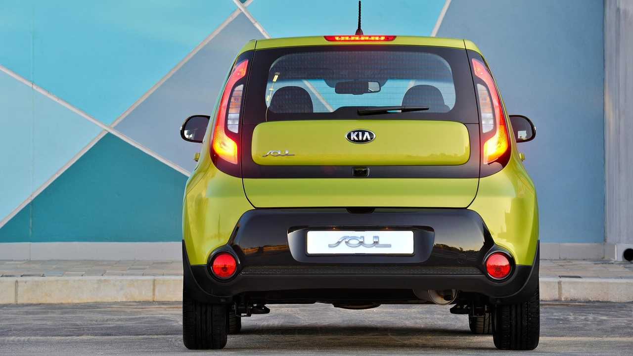 2020 kia soul see the changes side by side