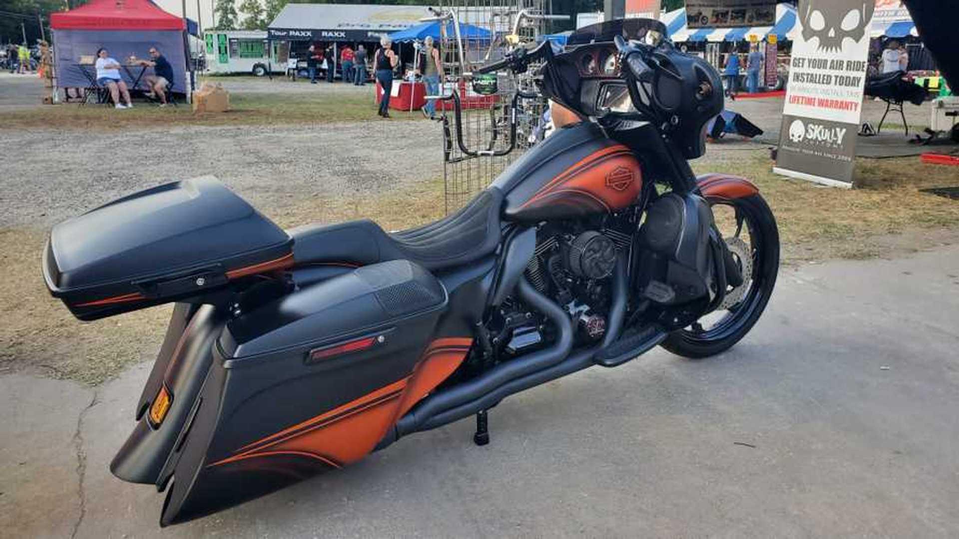 Sas Air Ride Suspension Wiring Diagram. . Wiring Diagram Harley Air Ride Wiring Diagram on