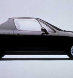 1997 honda del sol engine [ 1920 x 1080 Pixel ]
