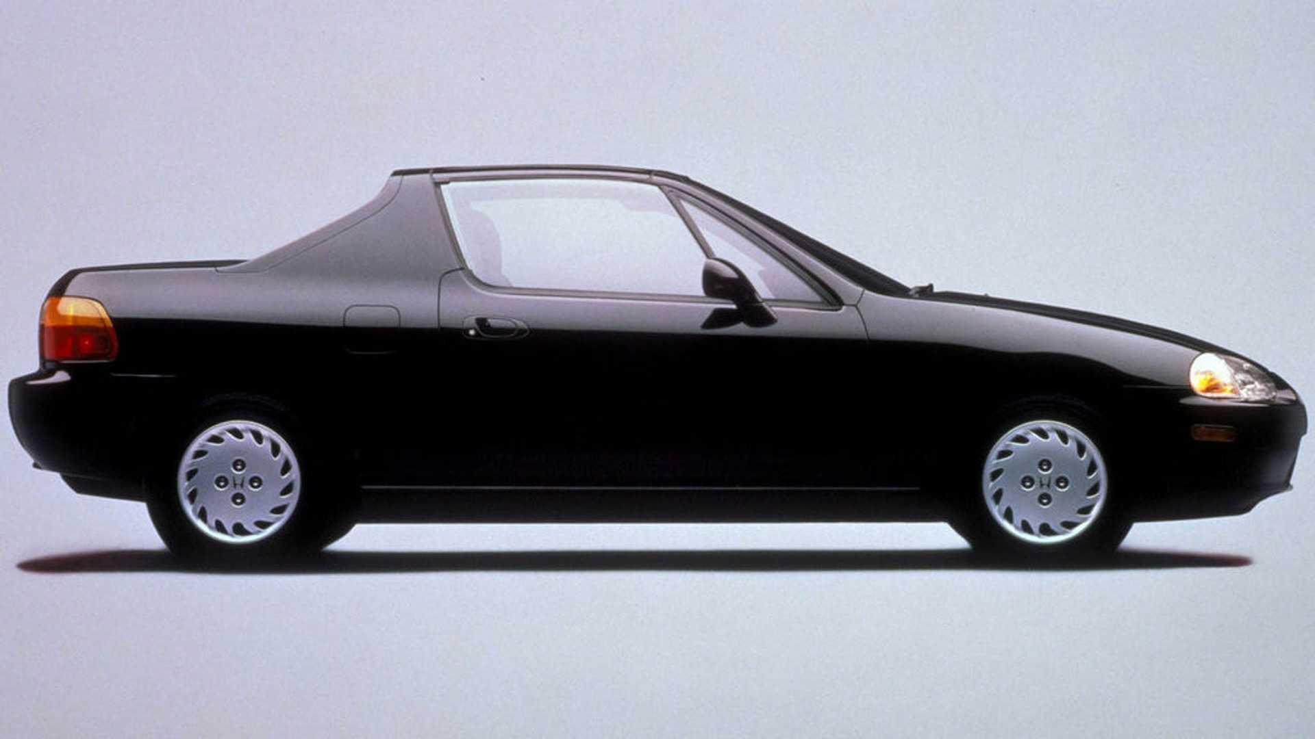 hight resolution of 1997 honda del sol engine