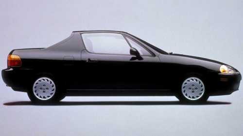 small resolution of 1997 honda del sol engine