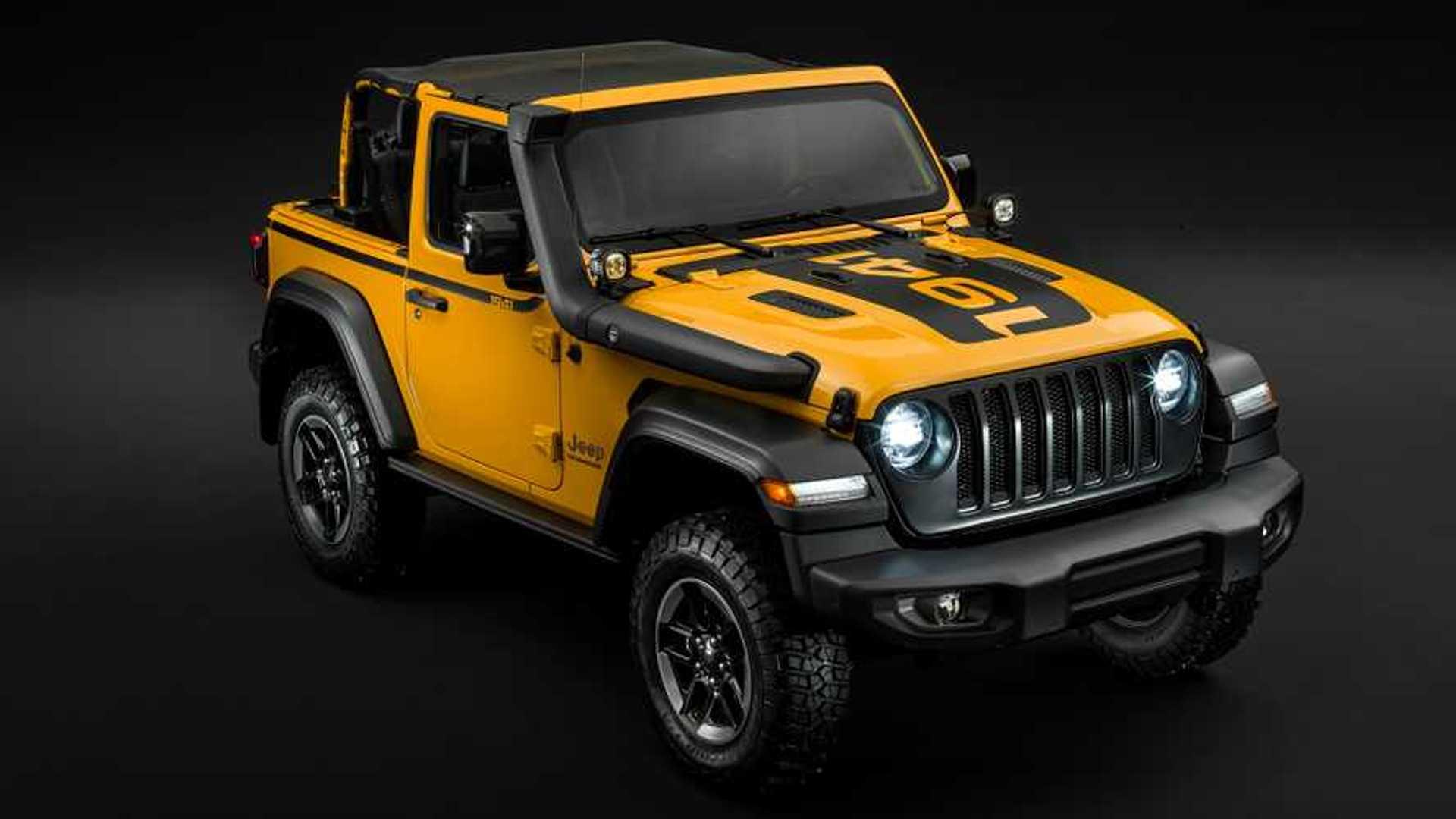 hight resolution of jeep wranglert