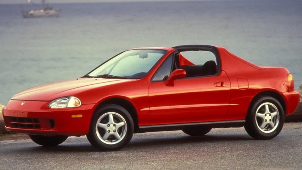 medium resolution of 1997 honda del sol engine