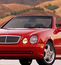 1998 e320 series 208 [ 1920 x 1080 Pixel ]