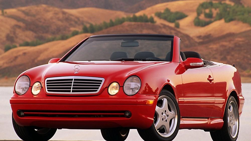 medium resolution of 1998 e320 series 208
