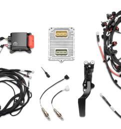 mopar wiring harness kit wiring diagram third level jeep commander starter wiring harness reproduction mopar wiring harnesses [ 1920 x 1080 Pixel ]