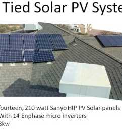240 volt solar panel wiring diagram [ 1280 x 720 Pixel ]