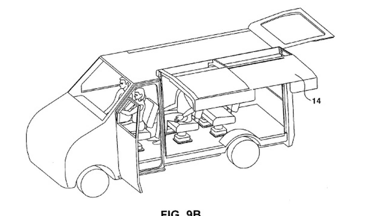 2003 Freightliner Wiring Diagram