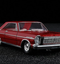 1966 ford galaxie suspension [ 1920 x 1277 Pixel ]