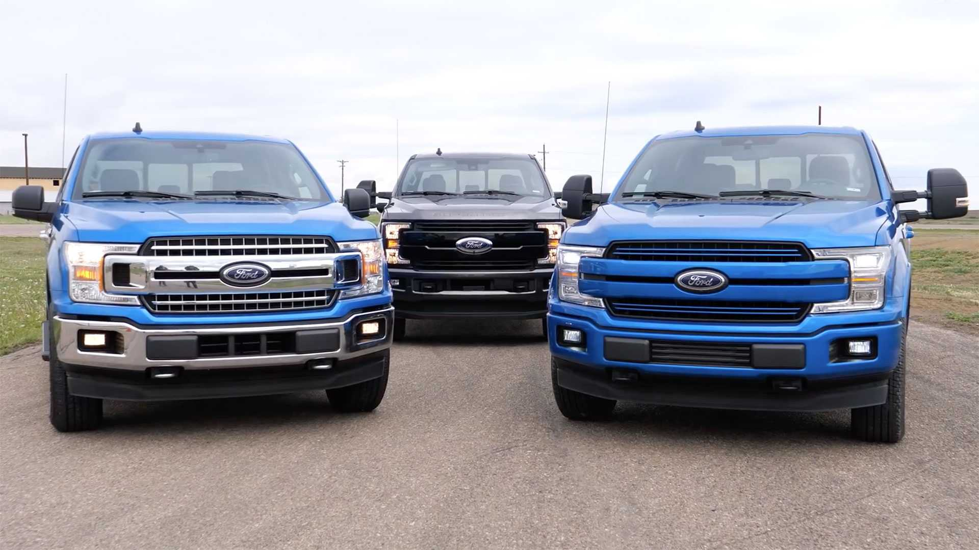 hight resolution of ford f 250 diesel