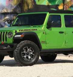 jeep wranglert [ 1920 x 1080 Pixel ]