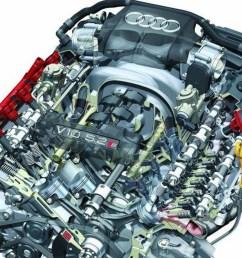 audi s6 engine diagram wiring diagram audi a8 v1 0 engine diagram [ 720 x 1280 Pixel ]