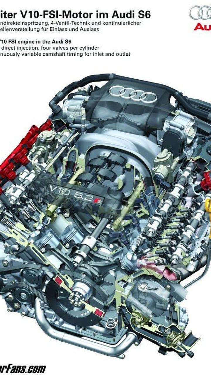 medium resolution of audi s6 engine diagram wiring diagram audi a8 v1 0 engine diagram