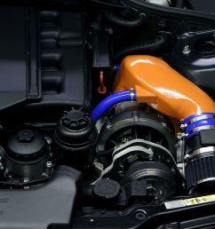 2002 bmw x5 motor wiring harnes [ 1920 x 1080 Pixel ]