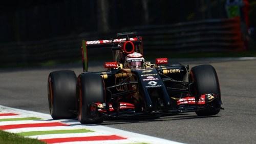 small resolution of romain grosjean fra 05 09 2014 italian grand prix monza