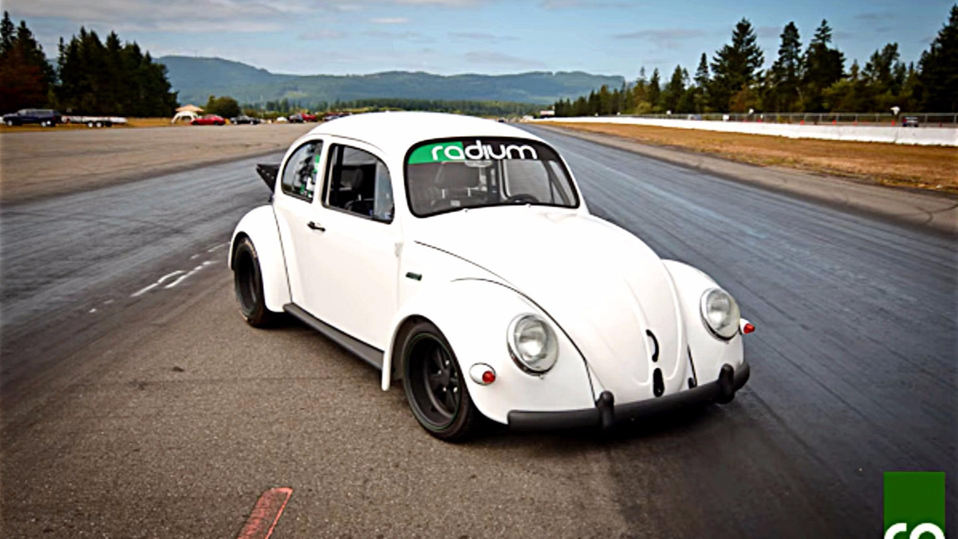 hight resolution of 1965 vw beetle suspension