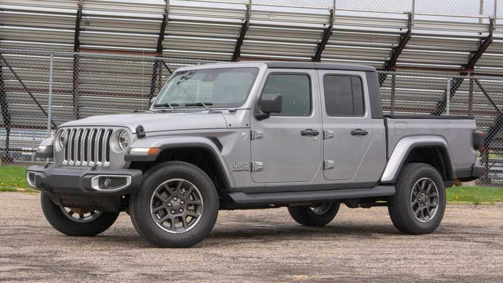 hight resolution of jeep wrangler 2 5 engine