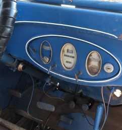 craigslist find 1931 chevy 1 5 ton truck with original parts  [ 1920 x 1080 Pixel ]