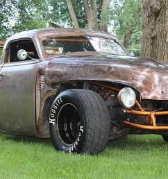 90 chevy pickup [ 1920 x 1280 Pixel ]