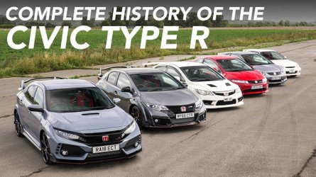 seat ibiza 6j wiring diagram 12s plug how to hotwire a car we found 3 ways do it all generations of honda civic type r driven and compared