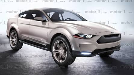 seat ibiza 6j wiring diagram shovelhead how to hotwire a car we found 3 ways do it bill ford says electric mustang crossover will go like hell
