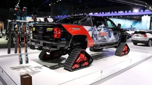 small resolution of gmc sierra concept