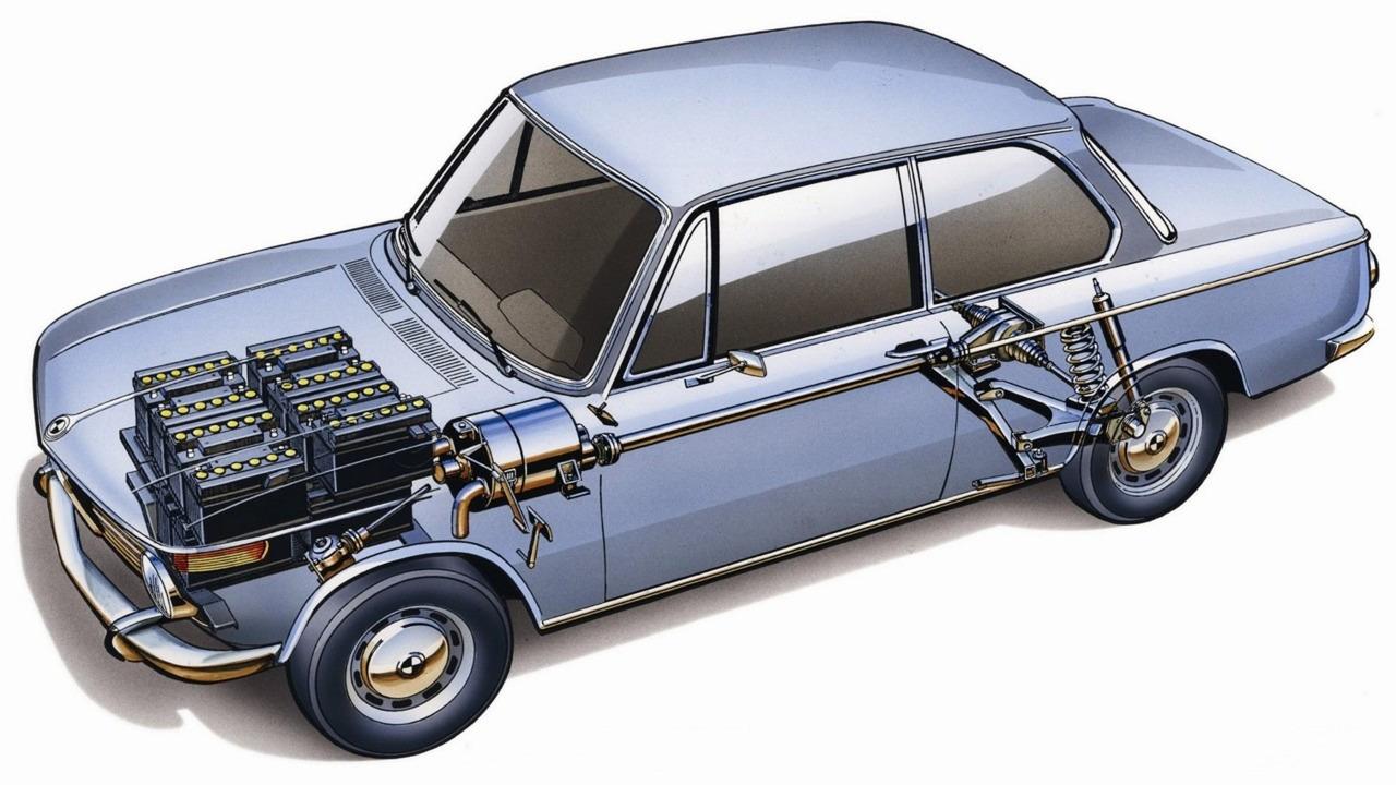 hight resolution of bmw e21 engine diagram
