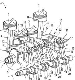 8 cylinder engine diagram [ 1920 x 1080 Pixel ]