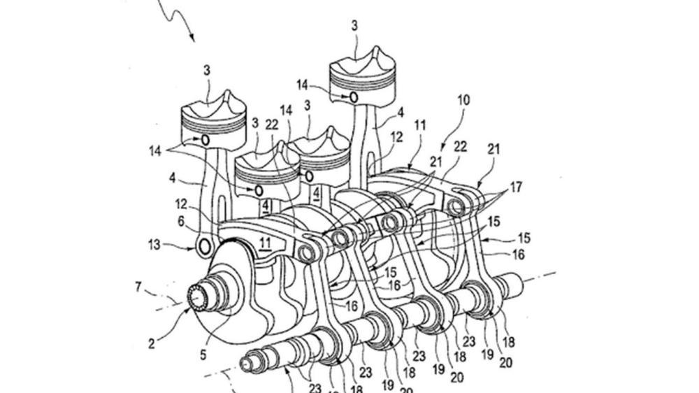 medium resolution of 8 cylinder engine diagram