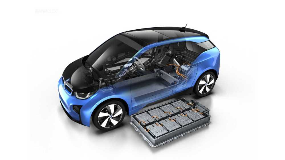 medium resolution of bmw i3 battery upgrade does a bmw i3 battery upgrade on an older model