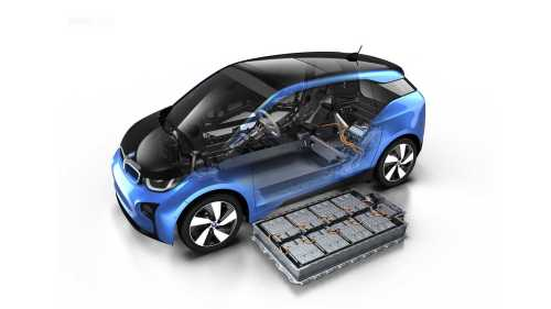 small resolution of bmw i3 battery upgrade does a bmw i3 battery upgrade on an older model