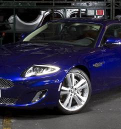 jaguar xk [ 1920 x 1080 Pixel ]