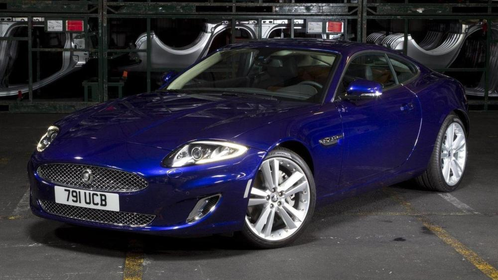 medium resolution of jaguar xk
