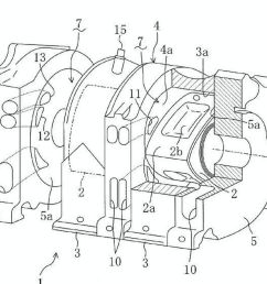 patent diagrams reveal direct injection mazda renesis rotary engine 13b rotary engine diagram rotary engine diagram [ 1920 x 1080 Pixel ]
