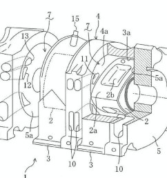 patent diagrams reveal direct injection mazda renesis rotary engine mazda mpv engine diagram mazda engine diagram [ 1280 x 720 Pixel ]