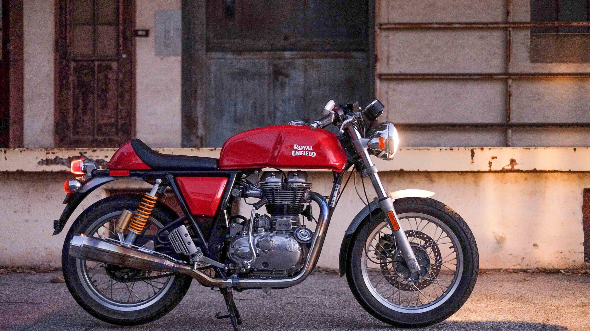 royal enfield bullet 500 wiring diagram embraco relay engine   library