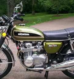 fuel filter 110 yamaha 4 wheeler [ 1920 x 1080 Pixel ]